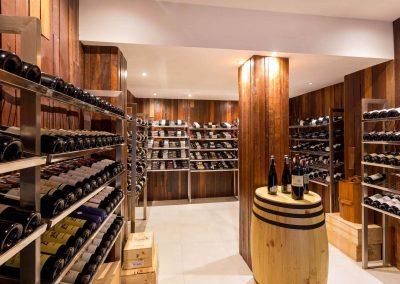 Wine Cellar-2