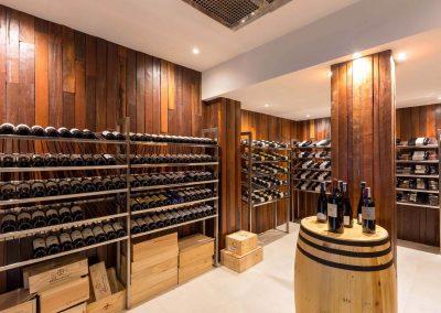 Wine Cellar-3